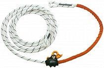Строп CAMP ROPE ADJUSTER 0-5 m