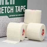 Кинезио тейп спортивный Cramer Eco Flex Stretch Tape, арт.485110